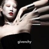 Givenchy Soo Joo ID mag A to Z fashiondailymag