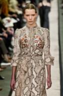 Givenchy fall 2014 FashionDailyMag sel 03