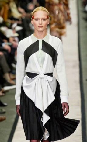 Givenchy fall 2014 FashionDailyMag sel 17