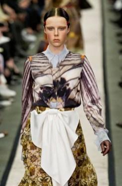 Givenchy fall 2014 FashionDailyMag sel 21