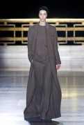 Haider Ackermann fall 2014 FashionDailyMag sel 01