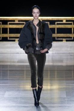 Haider Ackermann fall 2014 FashionDailyMag sel 11
