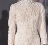 hanne gaby odiele IRIS VAN HERPEN fashiondailymag