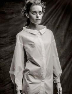 Jenna Klein On The Set Amica Magazine fdmLOVES sel 15