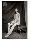 Jenna Klein On The Set Amica Magazine fdmLOVES sel 17