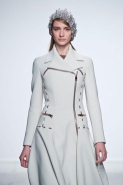 John Galliano fall 2014 FashionDailyMag sel 05