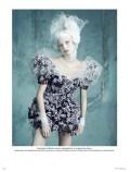 LUIGI LANGO editorial Vogue Germany FashionDailyMag sel 33