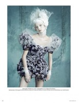 LUIGI LANGO editorial Vogue Germany FashionDailyMag sel 33