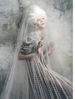 LUIGI LANGO editorial Vogue Germany FashionDailyMag sel 5
