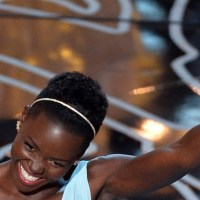 HIGHLIGHTS from 2014 OSCARS