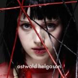Ostwald Helgason Esmeralda Reynolds ID mag A to Z fashiondailymag