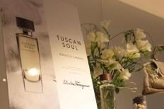 Salvatore Ferragamo Tuscan Soul 2014 FashionDailyMag sel 07