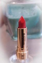 Sisley Lipstick FashionDaily Mag sel 01