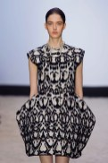 giambattista valli fall 2014 FashionDailyMag sel 22
