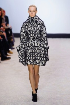 giambattista valli fall 2014 FashionDailyMag sel 42
