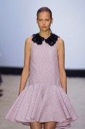 giambattista valli fall 2014 FashionDailyMag sel 6