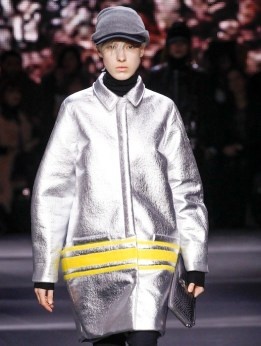 moncler gamme rouge fall 2014 FashionDailyMag sel 14