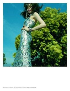 Charlotte Kemp Muhl by Greg Kadel numero fdmloves sel 10