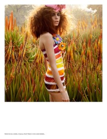 Charlotte Kemp Muhl by Greg Kadel numero fdmloves sel 2