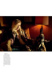 Dylan Fosket by Alice Hawkins for Arena Homme fdmloves 1