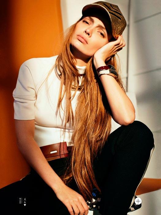 Elle may 2014 FashionDailyMag sel 04