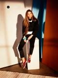 Elle may 2014 FashionDailyMag sel 05