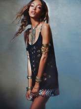 Free People Spring 2014 FashionDailyMag sel 08