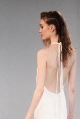 Houghton Bride 2015 FashionDailyMag sel 06