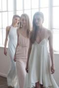 Houghton Bride 2015 FashionDailyMag sel 35