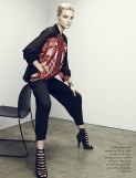 JESSICA STAM the edit FashionDailyMag sel 8