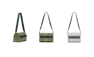 MARNI TRUNK spring 2014 handbags FashionDailyMag