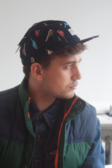 Maker Wear FashionDailyMag sel 02