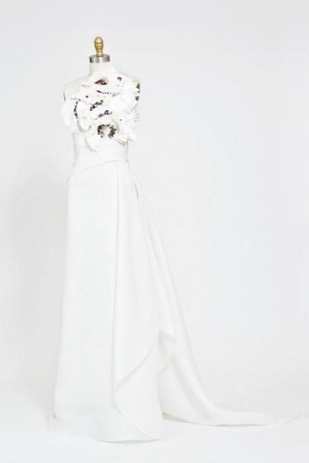 Rubin Singer Bridal 2015 FashionDailyMag sel 02