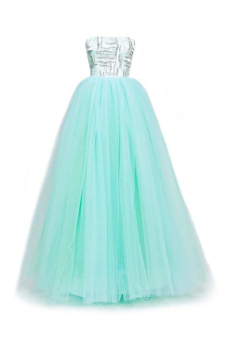 Rubin Singer Bridal 2015 FashionDailyMag sel 04