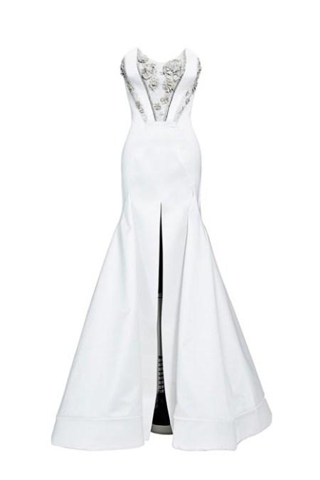 Rubin Singer Bridal 2015 FashionDailyMag sel 11