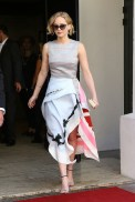 jennifer lawrence in dior resort 2015