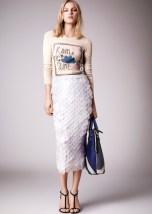 Burberry Prorsum Womenswear Spring_Summer 2015 Pre-Collectio_003