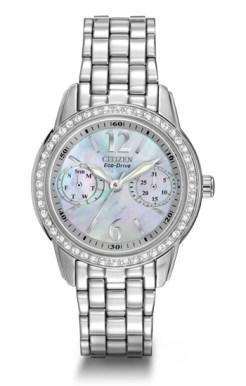 CITIZEN FD1030-56Y_fullsize watch FashionDailyMag