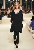 Chanel Resort 2015 Dubai FashionDailyMag sel 05