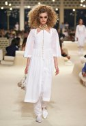 Chanel Resort 2015 Dubai FashionDailyMag sel 07