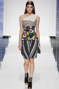 Dior Resort 2015 FashionDailyMag sel 21