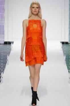 Dior Resort 2015 FashionDailyMag sel 31