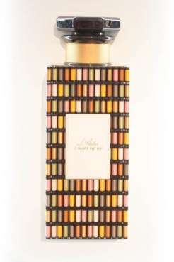 L Atelier de Givenchy Fragrance 2014 FashionDailyMag sel 09