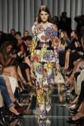 Louis Vuitton Resort 2015 FashionDailyMag sel 06