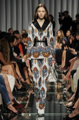 Louis Vuitton Resort 2015 FashionDailyMag sel 07