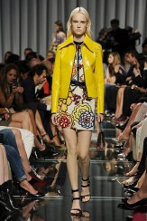 Louis Vuitton Resort 2015 FashionDailyMag sel 09