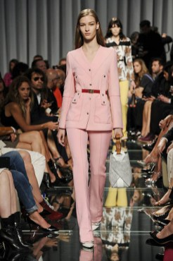 Louis Vuitton Resort 2015 FashionDailyMag sel 10