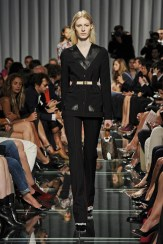 Louis Vuitton Resort 2015 FashionDailyMag sel 12