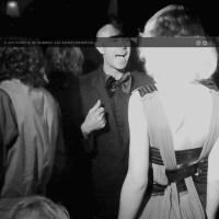 """Roxanne Lowit in """"Untold"""" by Patrick DeWarren"""