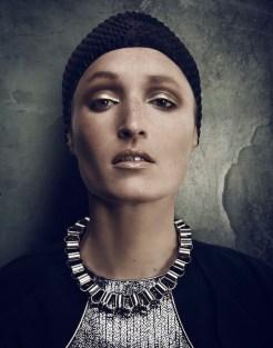 Simone Hanke by Christopher Logan FashionDailyMag sel 6